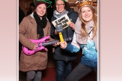 fotobox-emotion.de_191124_201839_Wintermarkt-Altmannstein