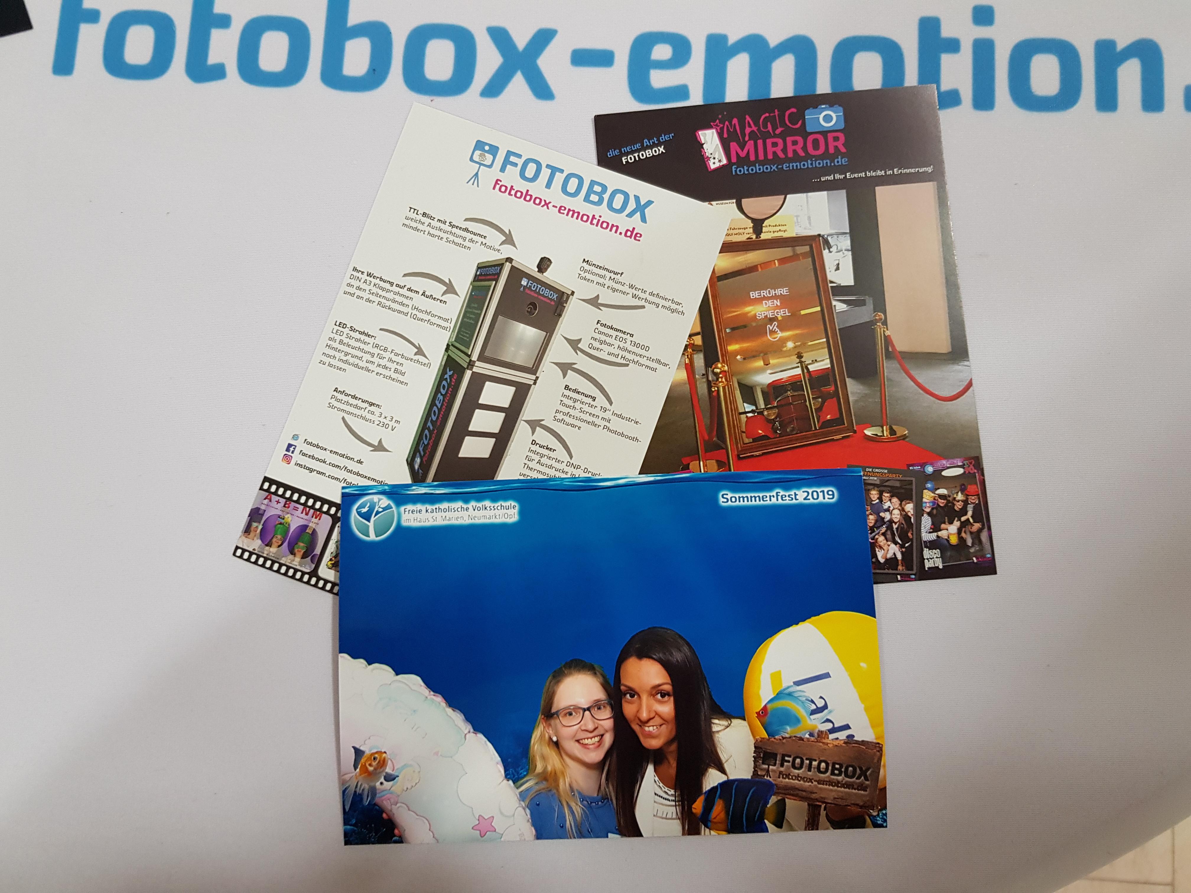 20190712_141052_greenscreen_fotobox-emotion.de