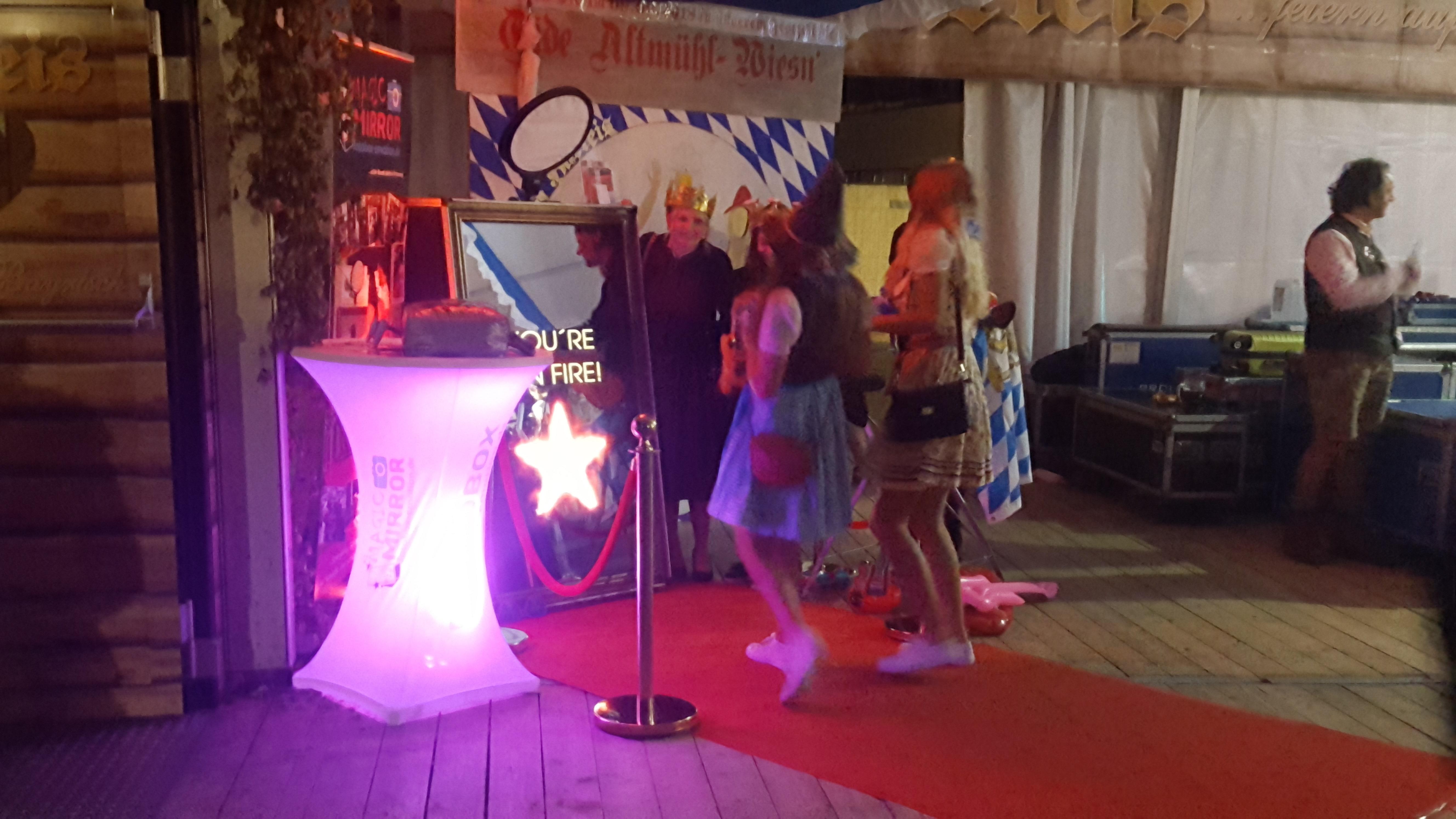 Platzierung_04_volksfest-härteis