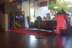 Platzierung_03_parkcafe