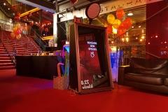Platzierung_19_Musical-Dome-Koeln_Fotobox