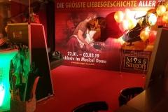 Platzierung_21_Musical-Dome-Koeln_Fotobox