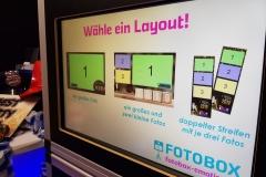 fotobox_layout-neumarkt-nürnberg_02
