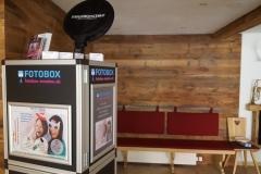 fotobox_werbung_marketing_branding_01