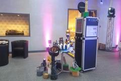 platzierung_32_maybach-museum-neumarkt-fotobox
