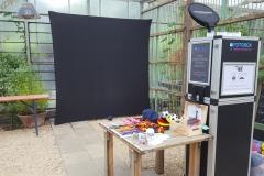 platzierung_33_hochzeit-regensburg-fotobox