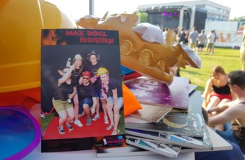 20190605_181106_Campusfest-Regensburg-Max-Bögl-Magic-Mirror-Fotobox