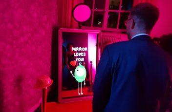 20190913_Opernball-Nürnberg_Magic-Mirror-Fotobox_232252