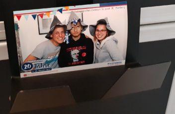 fotobox-emotion.de_Jugend_wohngruppe-Neumarkt_20191024_172315