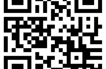 qrcode_fotobox-emotion.de