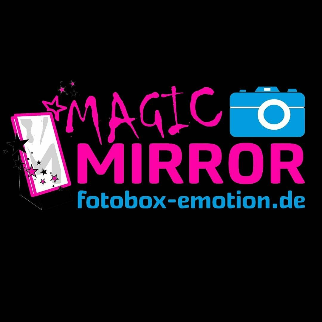 fotobox-emotion.de